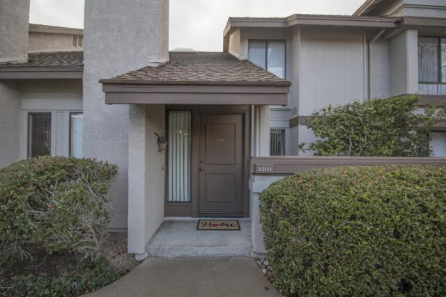 1204 Hearthstone Lane, Santa Maria, CA 93454 (MLS #19000133) :: The Epstein Partners