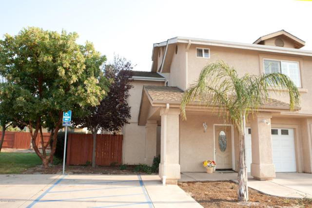 559 Orchard Road, Nipomo, CA 93444 (MLS #19000136) :: The Epstein Partners