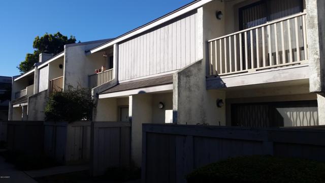 1109 W Cypress Avenue, Lompoc, CA 93436 (MLS #19000309) :: The Epstein Partners