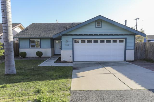 2230 Beach Street, Oceano, CA 93445 (MLS #19000382) :: The Epstein Partners