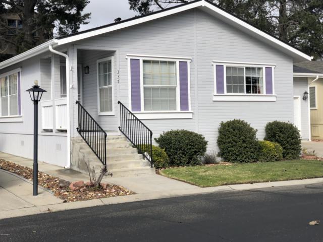 4750 S Blosser Road, Santa Maria, CA 93455 (MLS #19000405) :: The Epstein Partners