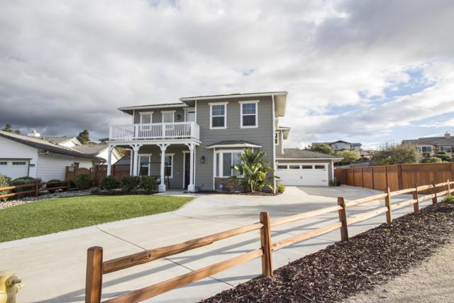 5632 Menemsha Lane, Santa Maria, CA 93455 (MLS #19000432) :: The Epstein Partners