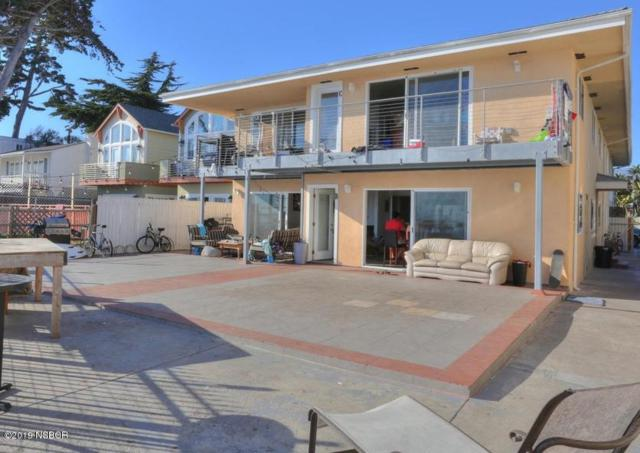 6625 Del Playa Drive, Goleta, CA 93117 (MLS #19000644) :: The Epstein Partners