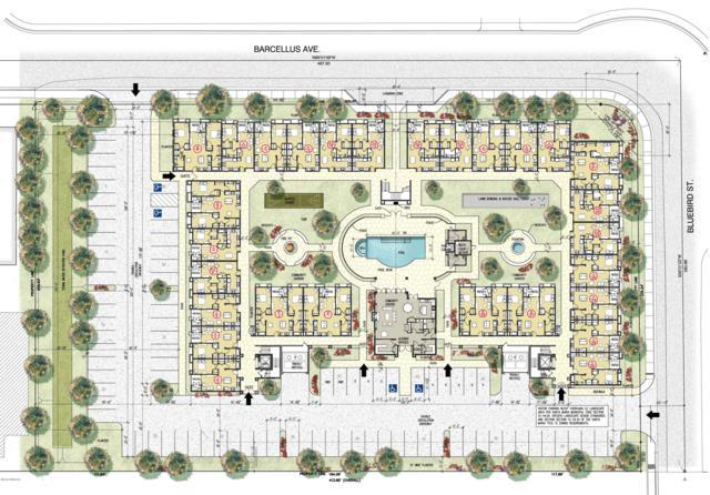 502 Barcellus Avenue, Santa Maria, CA 93454 (MLS #19000700) :: The Epstein Partners