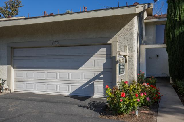 2103 Village Lane, Solvang, CA 93463 (MLS #19000936) :: The Epstein Partners