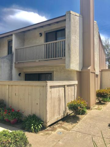1209 W Cypress Avenue, Lompoc, CA 93436 (MLS #19000949) :: The Epstein Partners