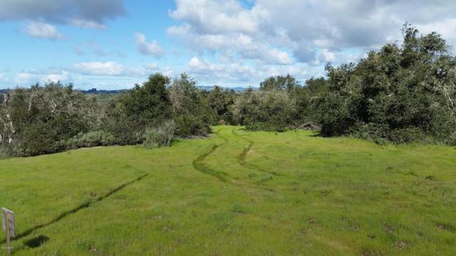 151 Cimarron Way #4, Arroyo Grande, CA 93420 (MLS #19001183) :: The Epstein Partners