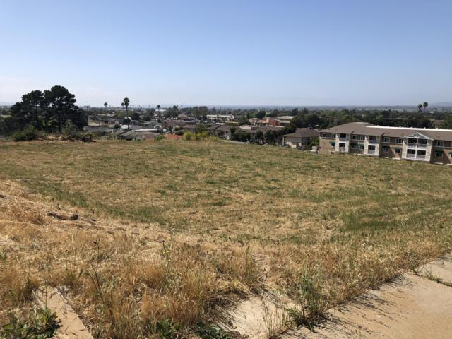 213 S 7th Street, Lompoc, CA 93436 (MLS #19001192) :: The Epstein Partners