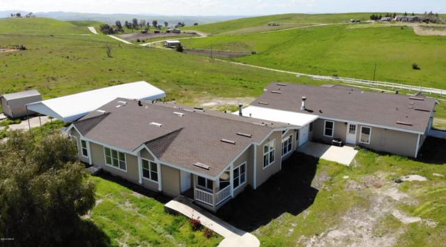 3510 Yosemite Place, Paso Robles, CA 93446 (MLS #19001229) :: The Epstein Partners