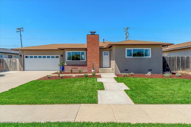 530 Leanna Drive, Arroyo Grande, CA 93420 (MLS #19001353) :: The Epstein Partners