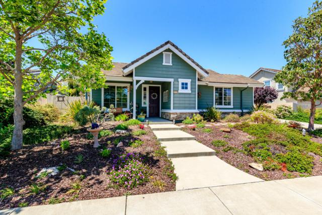 3051 Mesquite Lane, Lompoc, CA 93436 (MLS #19001354) :: The Epstein Partners
