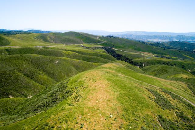 3900 Gypsy Canyon Road, Lompoc, CA 93436 (MLS #19001415) :: The Epstein Partners