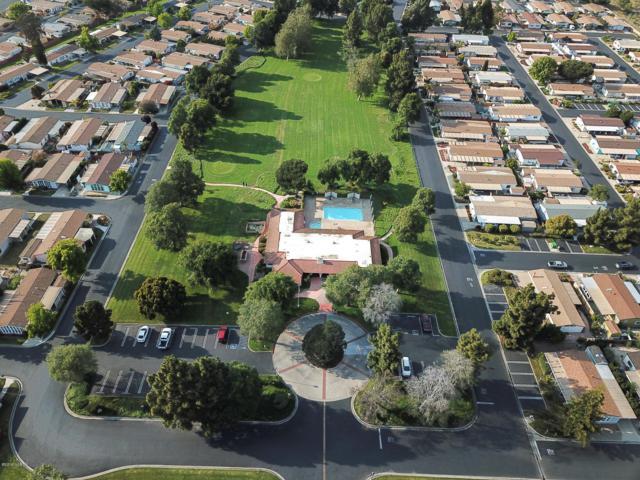 519 W Taylor Street, Santa Maria, CA 93458 (MLS #19001475) :: The Epstein Partners