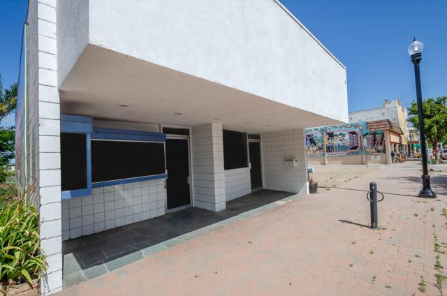 117 S H Street, Lompoc, CA 93436 (MLS #19001485) :: The Epstein Partners