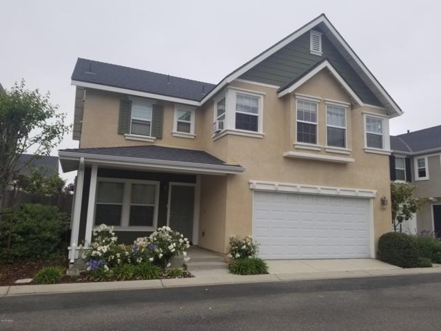 1309 Plum Avenue, Lompoc, CA 93436 (MLS #19001490) :: The Epstein Partners