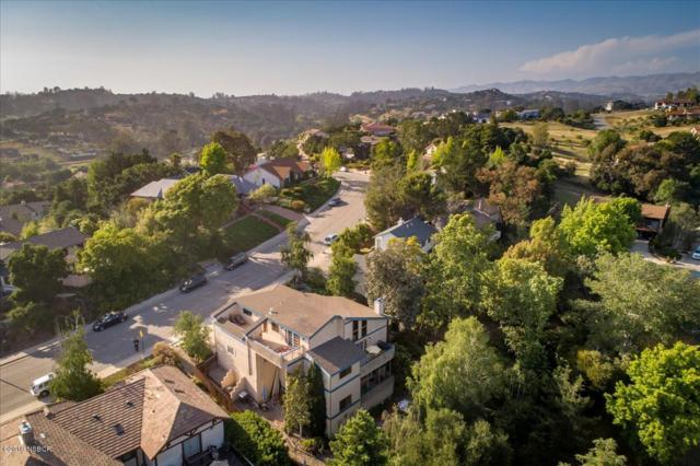 413 Campana Place, Arroyo Grande, CA 93420 (MLS #19001508) :: The Epstein Partners