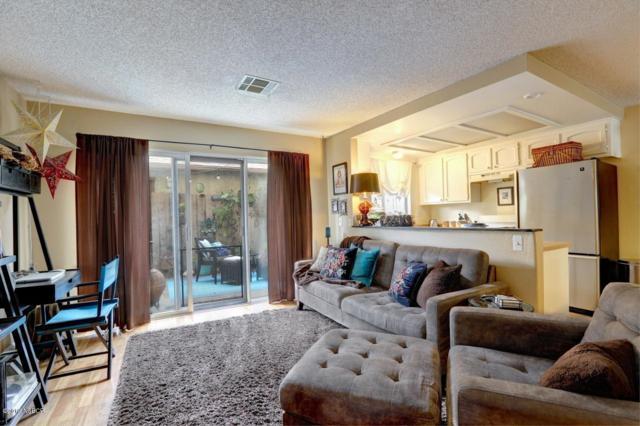 1343 Nice Avenue, Grover Beach, CA 93433 (MLS #19001595) :: The Epstein Partners