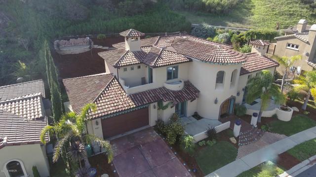 921 Isabella Way, San Luis Obispo, CA 93405 (MLS #19001677) :: The Epstein Partners