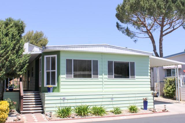 54 Via Del Sol, Solvang, CA 93463 (MLS #19001794) :: The Epstein Partners