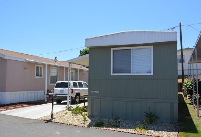 1600 E Clark Avenue, Santa Maria, CA 93455 (MLS #19001807) :: The Epstein Partners