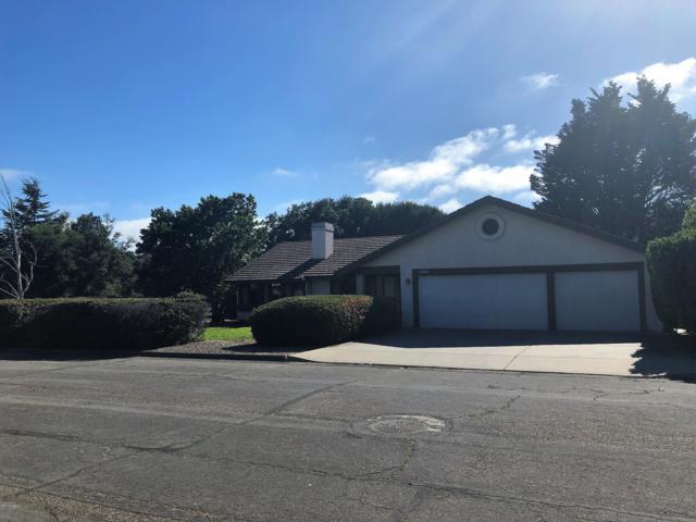 3325 Shepherd Drive, Lompoc, CA 93436 (MLS #19001808) :: The Epstein Partners