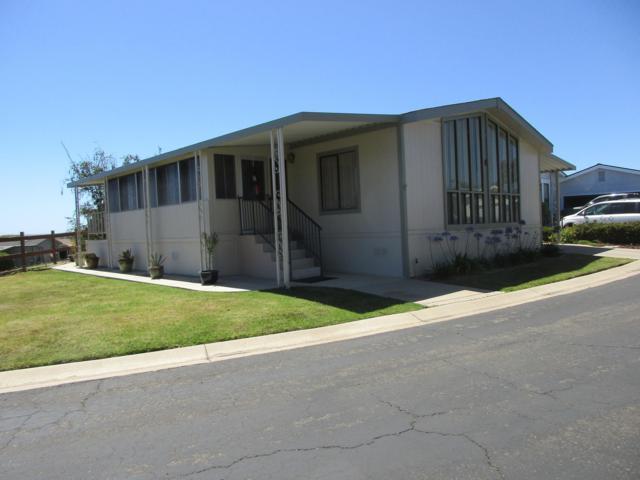 1650 Clark Avenue, Santa Maria, CA 93455 (MLS #19001816) :: The Epstein Partners