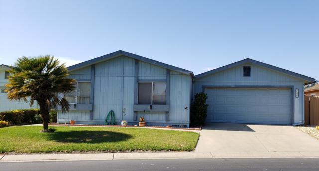 2178 Avenida Redondo, Santa Maria, CA 93458 (MLS #19001842) :: The Epstein Partners