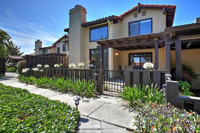 195 Foxenwood Drive, Santa Maria, CA 93455 (MLS #19001857) :: The Epstein Partners