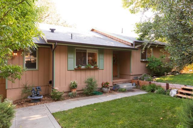 3520 Tivola Street, Santa Ynez, CA 93460 (MLS #19001900) :: The Epstein Partners