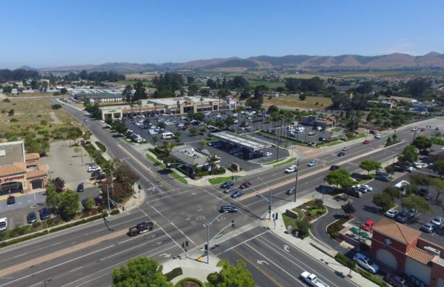 680 Hill Street, Nipomo, CA 93444 (MLS #19001958) :: The Epstein Partners