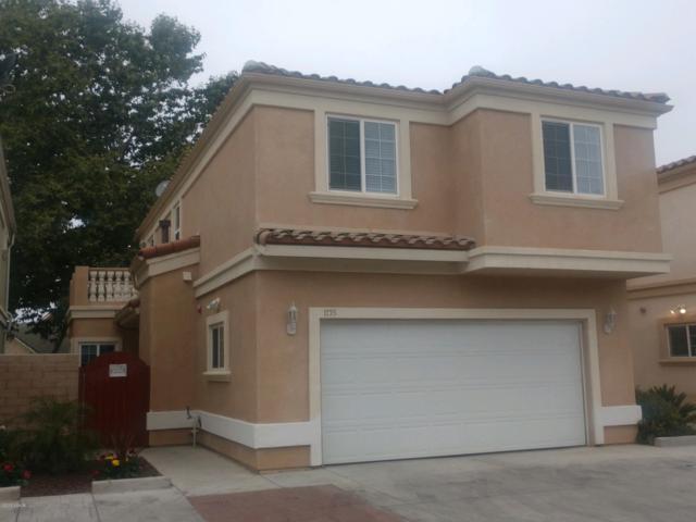 1755 Crabtree Court, Santa Maria, CA 93454 (MLS #19001971) :: The Epstein Partners