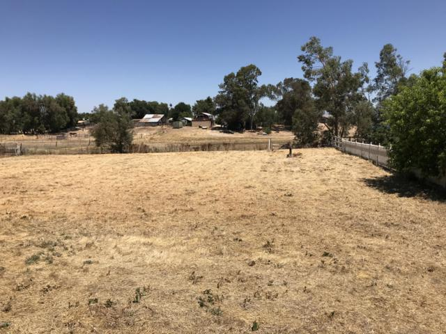 2913 Gilead Lane, Paso Robles, CA 93446 (MLS #19002029) :: The Epstein Partners