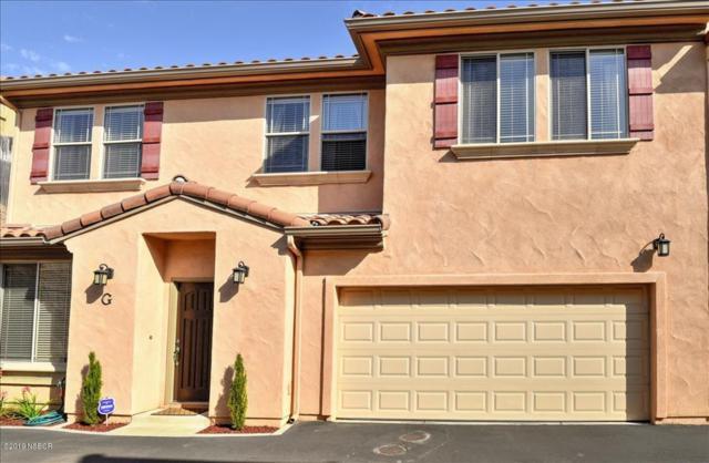 185 Brisco Road, Arroyo Grande, CA 93420 (MLS #19002049) :: The Epstein Partners