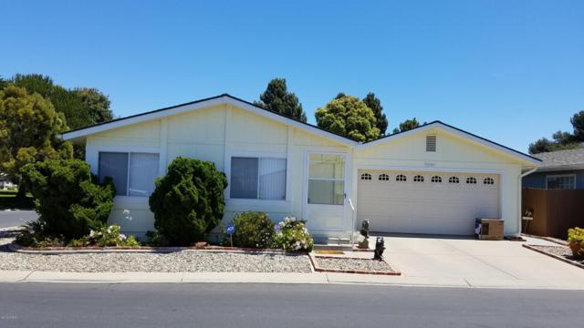 2150 Via Visalia, Santa Maria, CA 93458 (MLS #19002067) :: The Epstein Partners