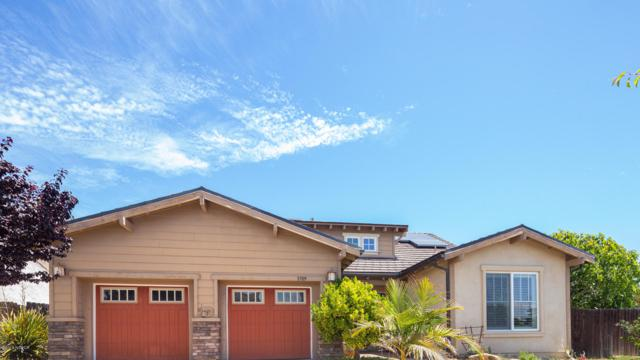 3709 Jupiter Avenue, Lompoc, CA 93436 (MLS #19002106) :: The Epstein Partners