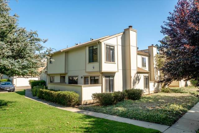 1111 Bell Avenue, Lompoc, CA 93436 (MLS #19002176) :: The Epstein Partners