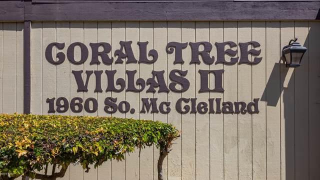 1960 Mcclelland Street, Santa Maria, CA 93454 (MLS #19002251) :: The Epstein Partners