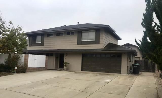113 Somerset Place, Lompoc, CA 93436 (#19002261) :: DSCVR Properties - Keller Williams