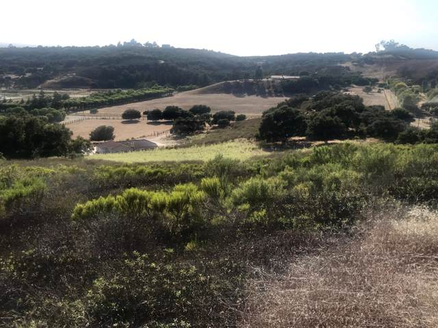 3215 Catalina Road, Lompoc, CA 93436 (MLS #19002262) :: The Epstein Partners
