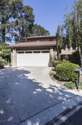 1139 Via Mavis, Santa Maria, CA 93455 (#19002263) :: DSCVR Properties - Keller Williams