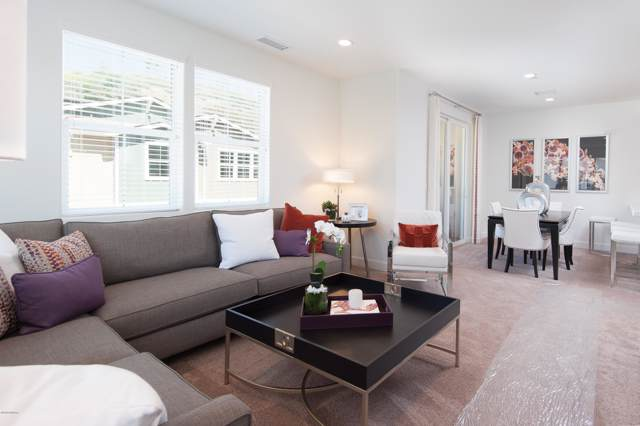 535 Covelo Lane, Buellton, CA 93427 (MLS #19002325) :: The Epstein Partners