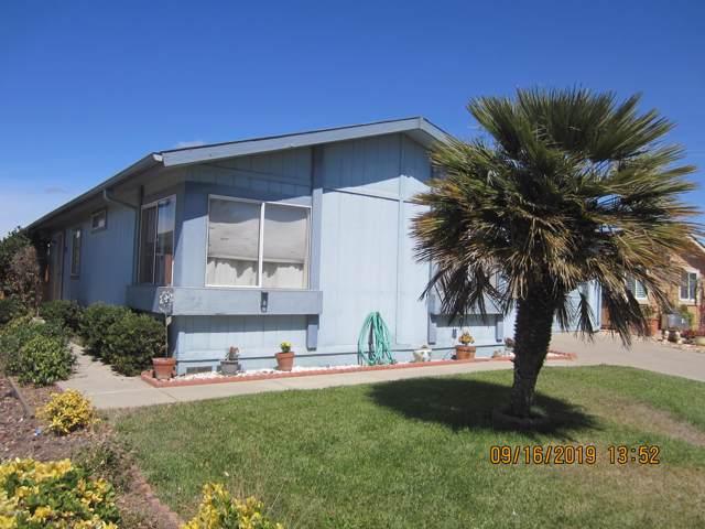 2178 Avenida Redondo, Santa Maria, CA 93458 (MLS #19002461) :: The Epstein Partners
