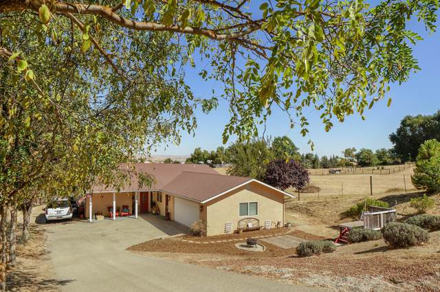 8270 Shirdon Place, Paso Robles, CA 93446 (MLS #19002653) :: The Epstein Partners