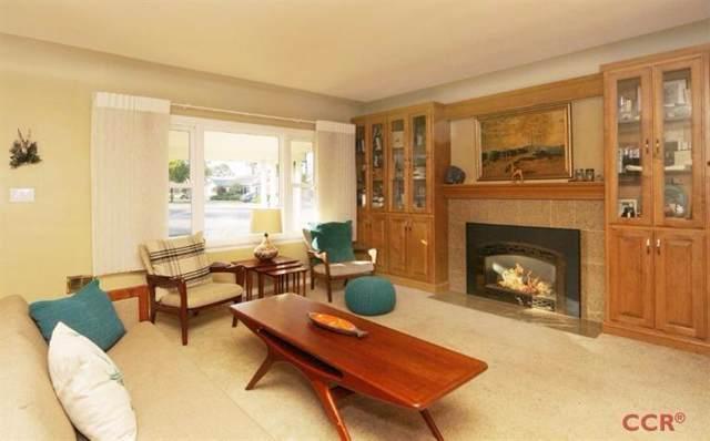802 S Haslam Drive, Santa Maria, CA 93454 (#19002677) :: DSCVR Properties - Keller Williams