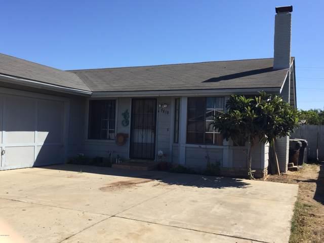 1818 Alton Drive, Santa Maria, CA 93458 (#19002693) :: DSCVR Properties - Keller Williams