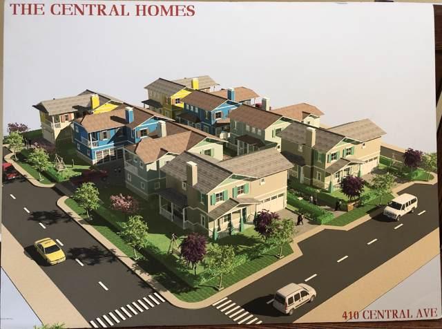 410 Central Avenue, Buellton, CA 93427 (MLS #19002751) :: The Epstein Partners