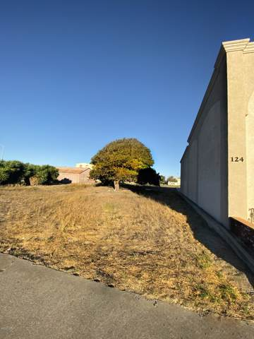 118 Sj Street, Lompoc, CA 93436 (MLS #19002861) :: The Epstein Partners