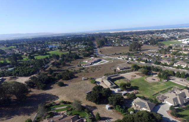 2344 Par View Lane, Arroyo Grande, CA 93420 (MLS #19002868) :: The Epstein Partners