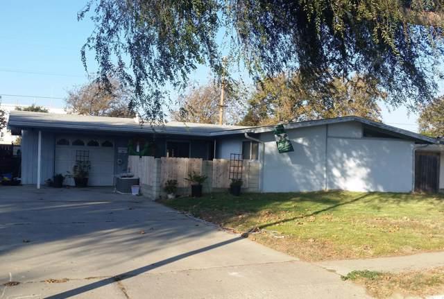 609 E Lemon Avenue, Lompoc, CA 93436 (MLS #19002920) :: The Epstein Partners