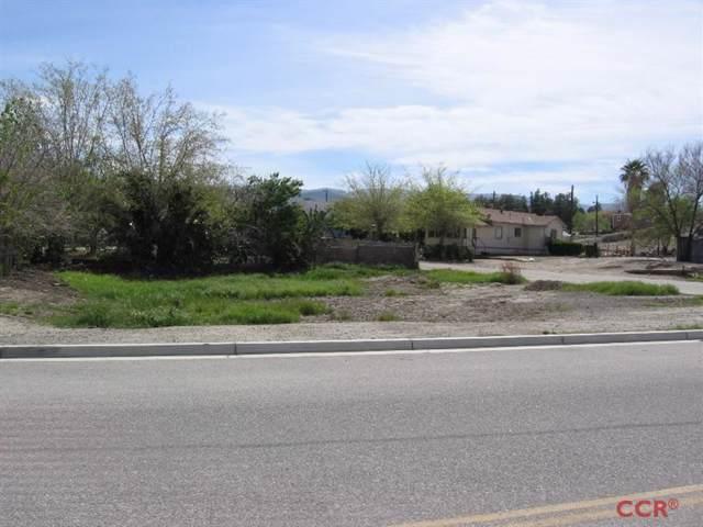 502 Main Street, Maricopa, CA 93252 (MLS #19002946) :: The Epstein Partners